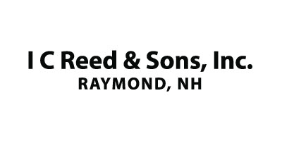 ICREED&SONS